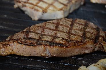 Musselwhites Seafood Grill East Palatka FL (31)