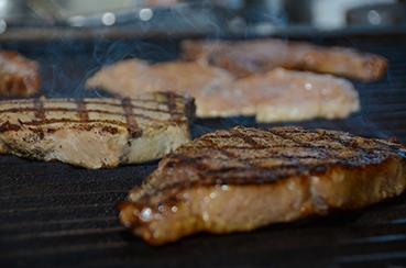 Musselwhites Seafood Grill East Palatka FL (34)