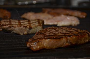 Musselwhites Seafood Grill East Palatka FL (35)