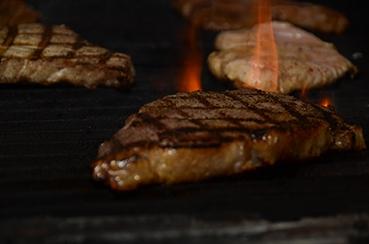 Musselwhites Seafood Grill East Palatka FL (41)
