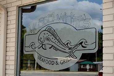 Musselwhites Seafood Grill East Palatka FL (6)