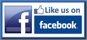 Like-us-on-Facebook1